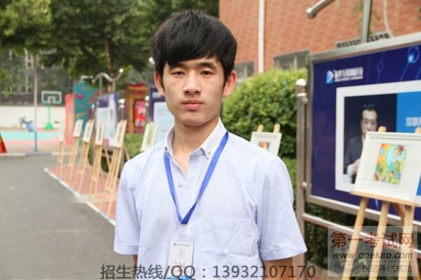 石家庄新华:初中毕业学啥好?和平毕业上技物理初中初中二模天津图片
