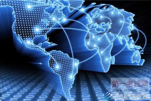 互联网快速普及 网络运营人才需求大
