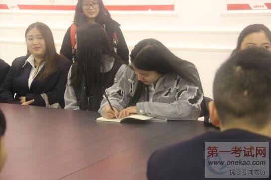 贵州新华—环境艺术设计专业学生企业学习图集